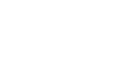 twg-tea-salon-boutique