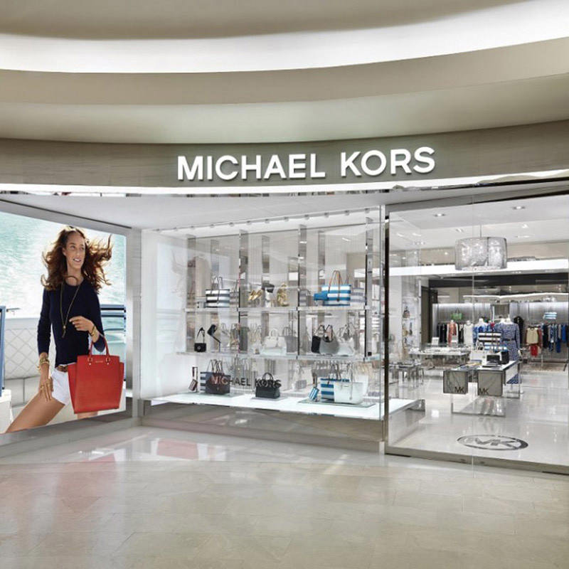 michael kors in michael kors outlets stores michael kors outlets. Black Bedroom Furniture Sets. Home Design Ideas