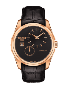 tissot-couturier-automatic-small-second-4