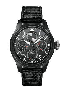 big-pilots-watch-perpetual-calendar-top-gun