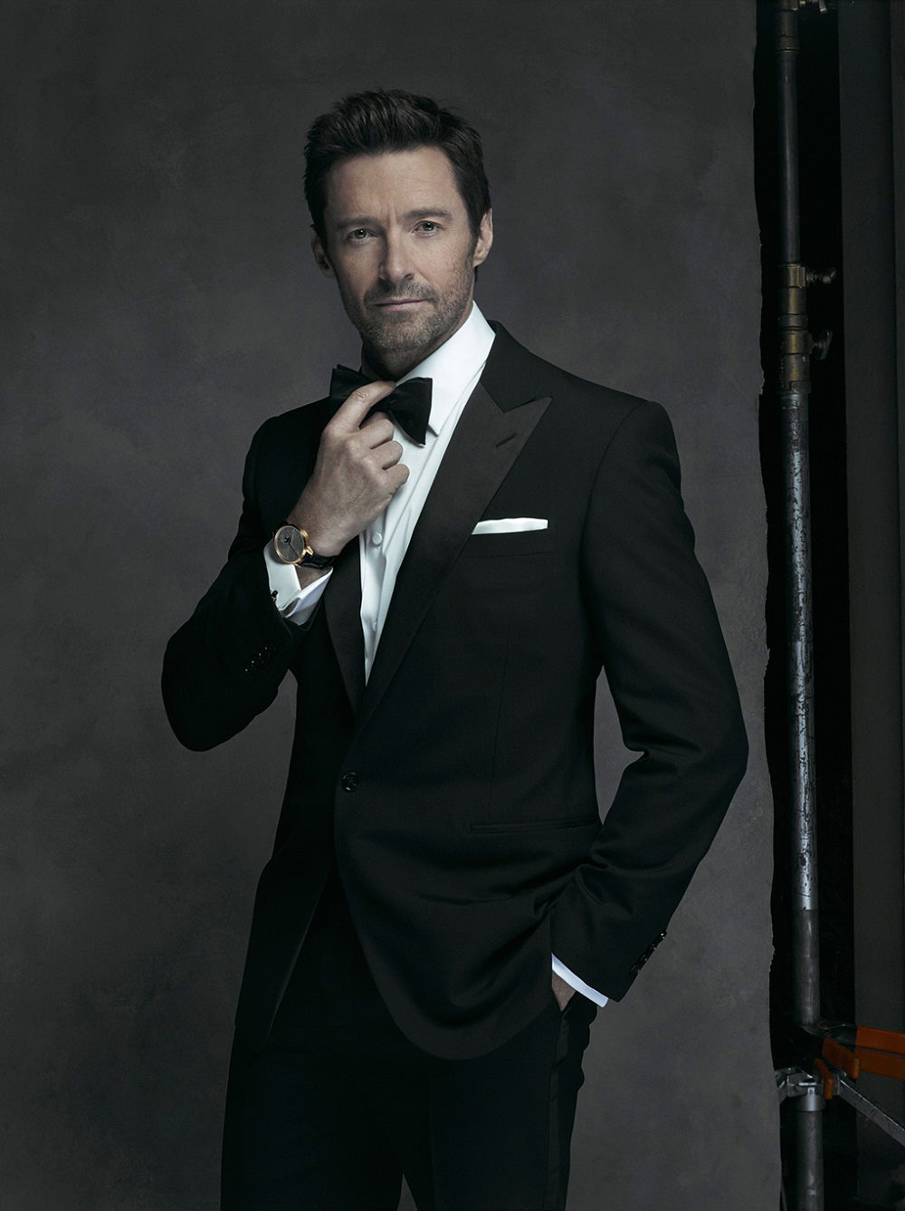crafted-for-new-heights-hugh-jackman-stars-in-new-montblanc-international-campaign