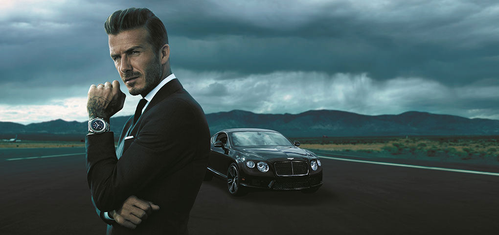 david-beckham-is-the-face-of-breitling-for-bentley