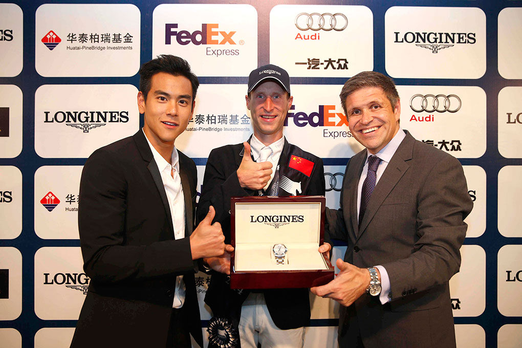 longines-ambassador-of-elegance-eddie-peng-at-the-longines-global-champions-tour-of-shanghai