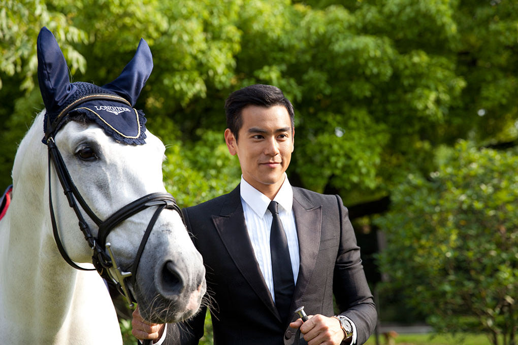 longines-presents-its-new-longines-ambassador-of-elegance-eddie-peng