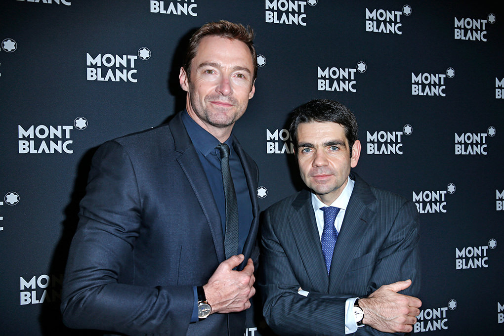 montblanc-announces-hugh-jackman-as-its-global-brand-ambassador