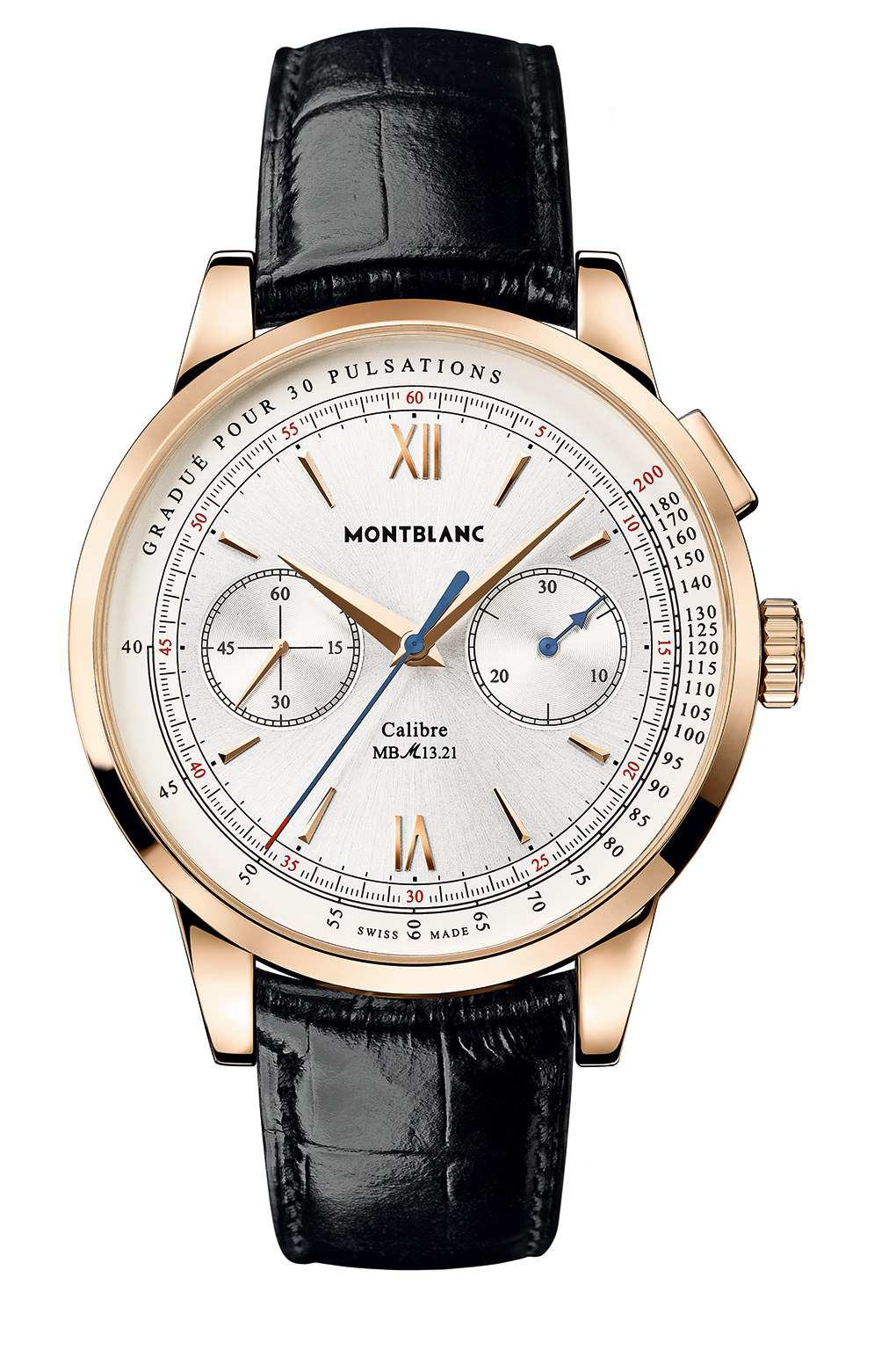 montblanc-celebrates-90-years-of-its-iconic-meisterstuck