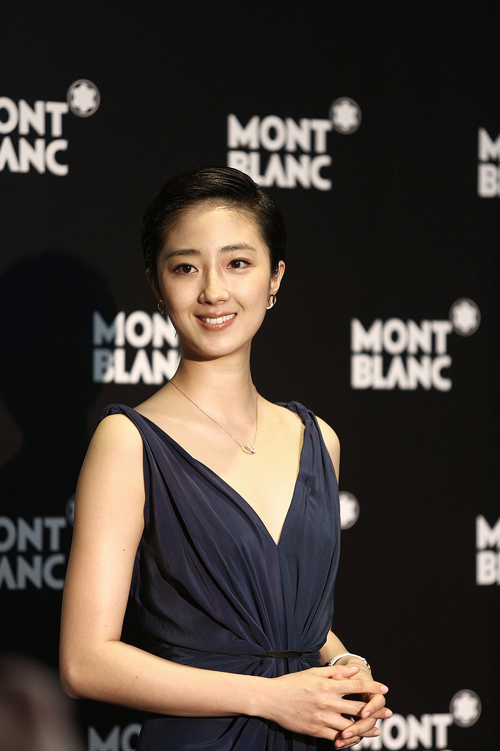 movie-star-gwai-lun-mei-appointed-brand-ambassador-of-montblanc-china