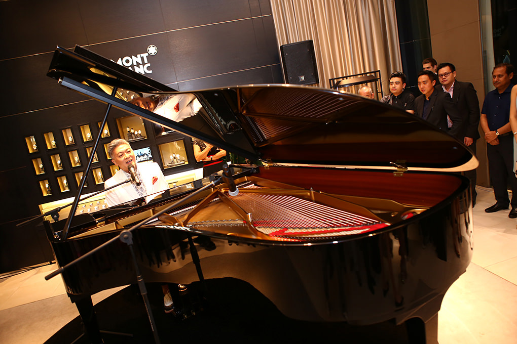 steinway-gallery-singapore-and-montblanc-partner-for-the-launch-of-montblancs-patron-of-art-edition-henry-e-steinway