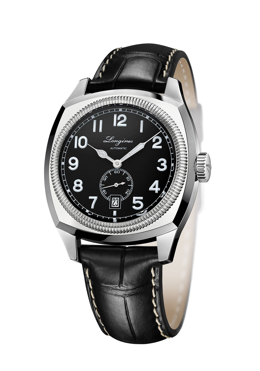 the-longines-heritage-1935-re-issue-of-a-highly-successful-design