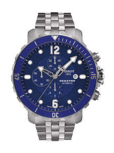 tissot-seastar-1000-automatic-chronograph-5