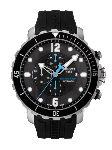 tissot-seastar-1000-automatic-chronograph-7