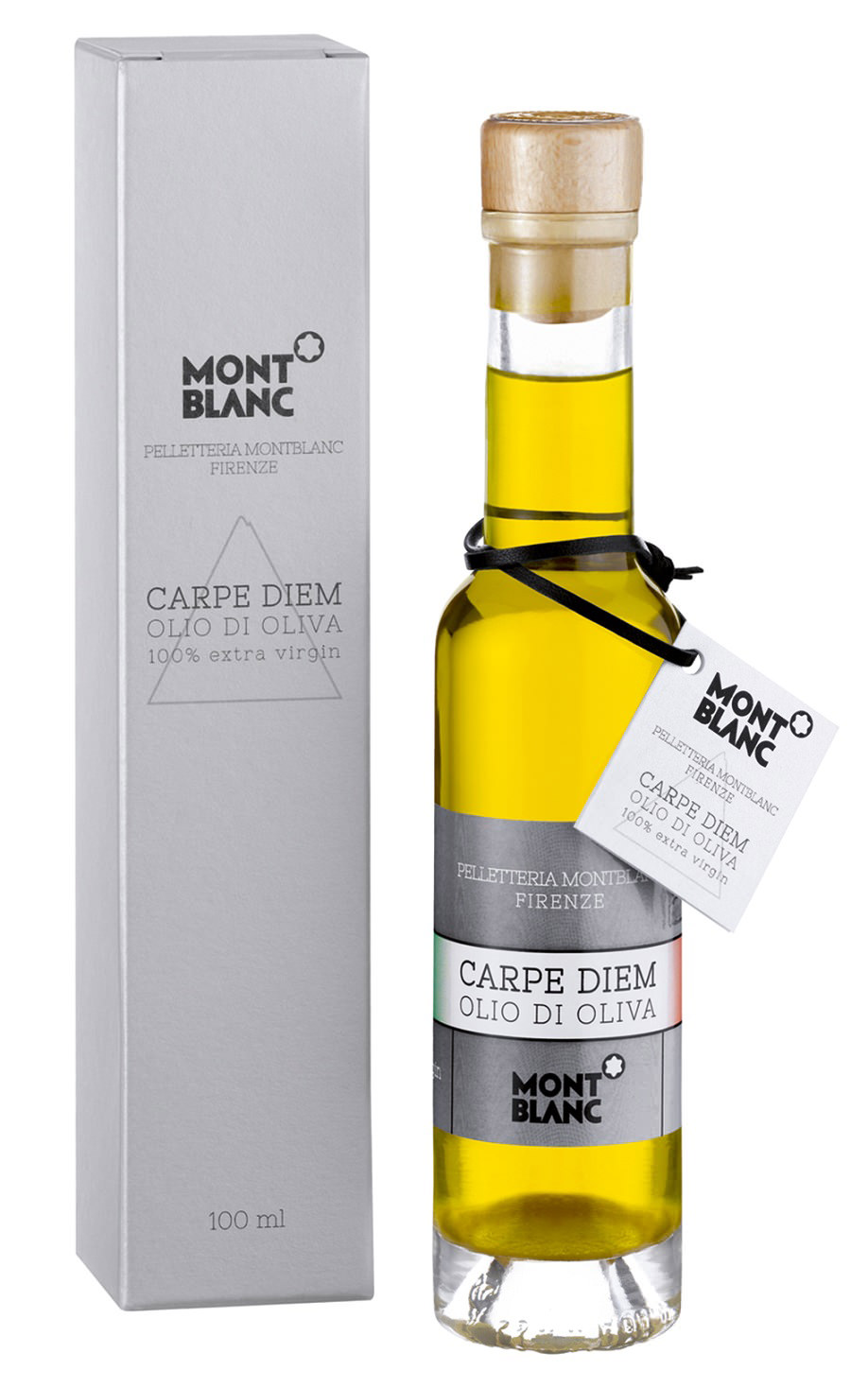 when-sustainability-teambuilding-and-fine-european-craftsmanship-meet-in-florence-montblanc-carpe-diem-olive-oil