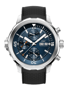 aquatimer-chronograph-edition-expedition-jacques-yves-cousteau