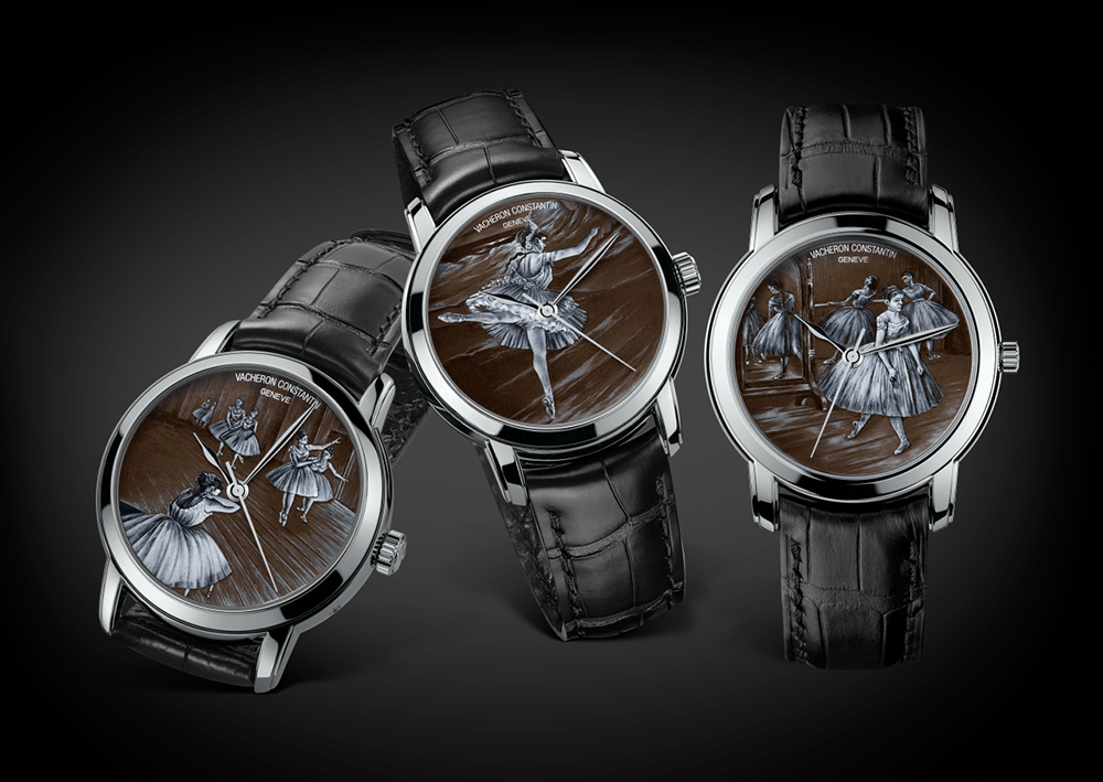 metiers-dart-hommage-a-lart-de-la-danse-a-vibrant-tribute-to-the-world-of-ballet-enhanced-by-grand-feu-grisaille-enamel