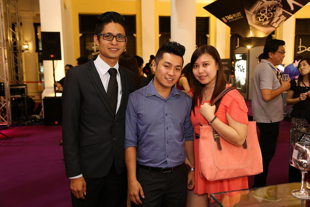 (L-R) Mr. Ivan Goh, Mr. Jimmy Lim, Ms. Jena Tan_02