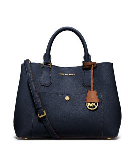 Greenwich Large Tote SGD 699