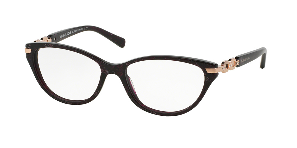 additional styles from the michael kors spring 2015 collection - Mk Frames