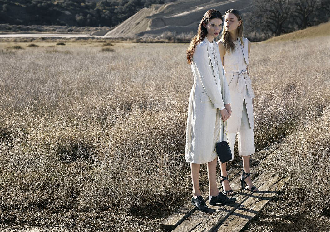 CHARLES-KEITH-summer-2015-campaign-01