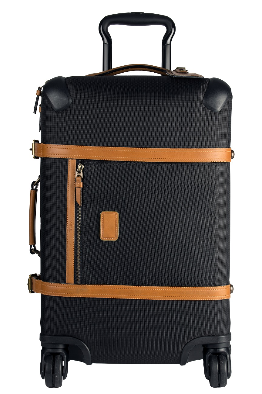 International 20″ Carry-On