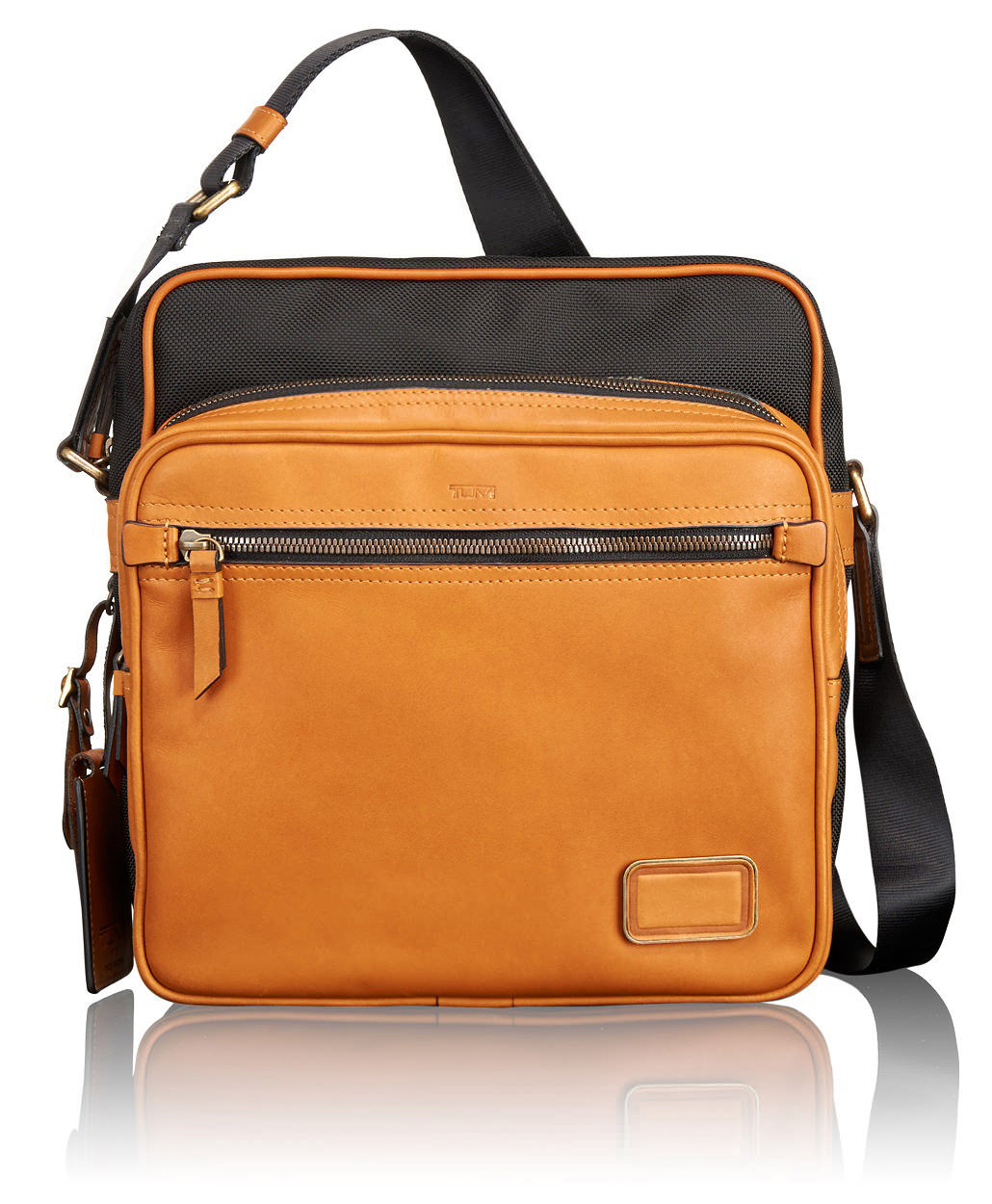 NS Crossbody