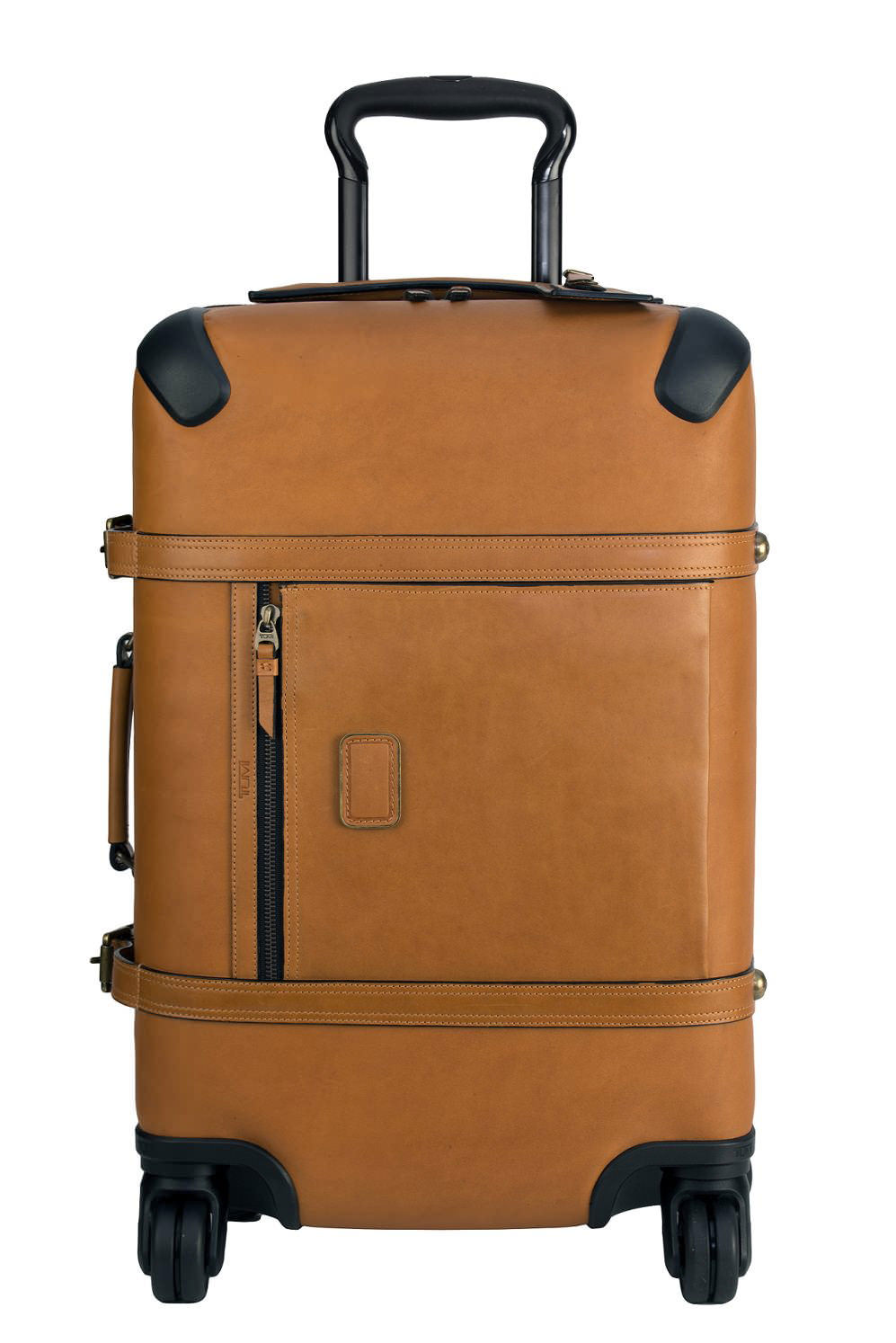 S055050TN International Carry-On