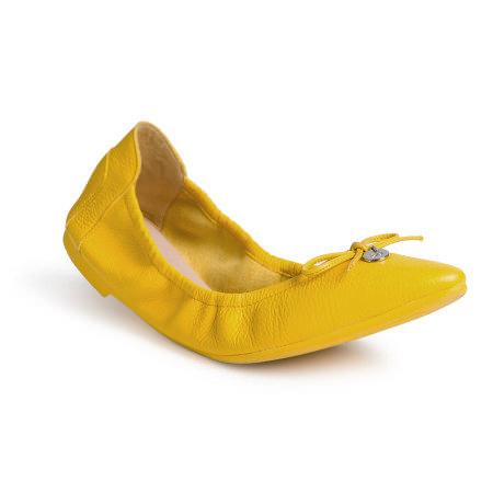 pw1-66180031-yellow