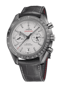 Speedmaster-Grey-Side-of-the-Moon