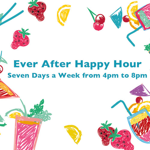 Blog_Ever-After-Happy-Hour_Header
