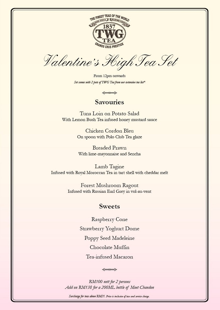 2016 VDAY high tea set menu_res