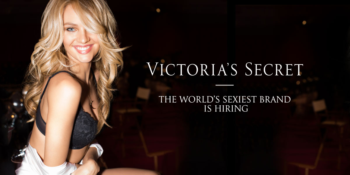 VSFA_Career_Fb_Ads