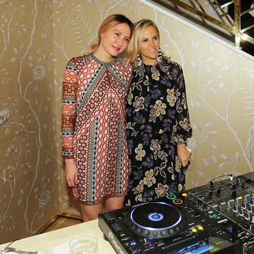 dj-gin-and-tory-burch-edit