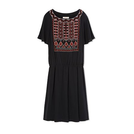tb_bristol_embellished_dress_30243_in_black
