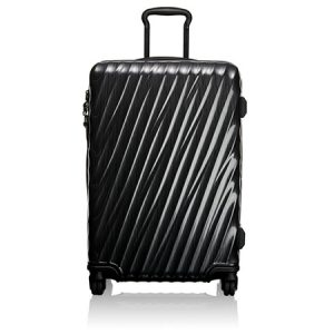 #25-228664D_main-Short-Trip-Packing-Case-Black