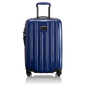 #27-228060PAC_main_T-International-Carry-On-Pac-Blue