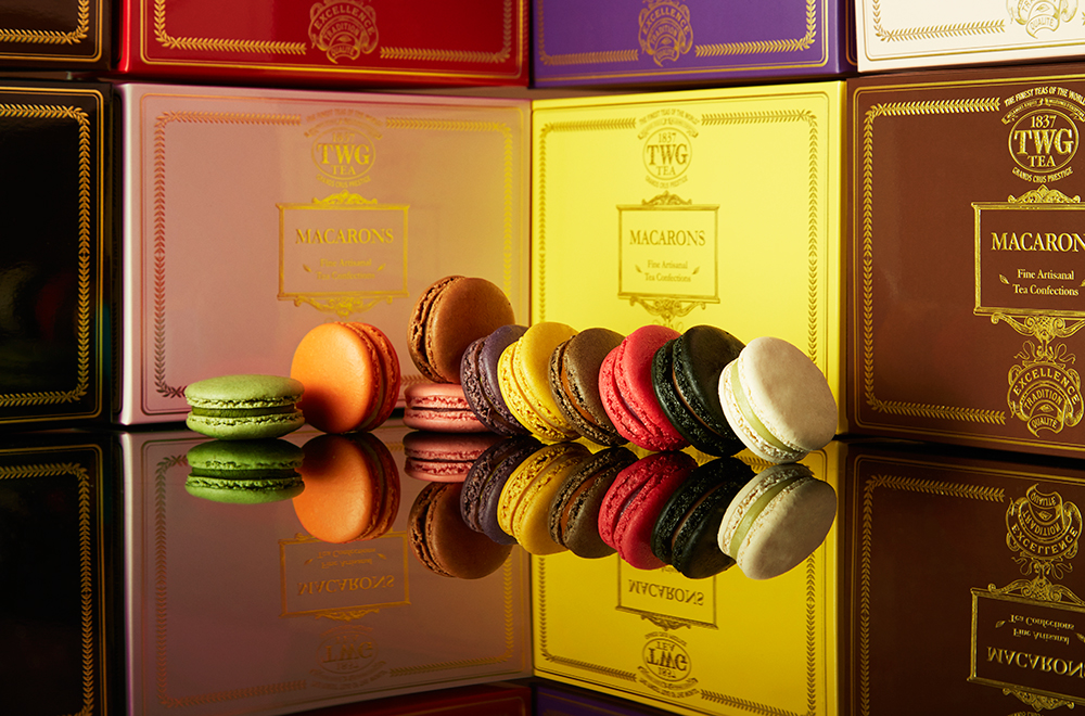 Macaron-Collection-(5)_1000x660