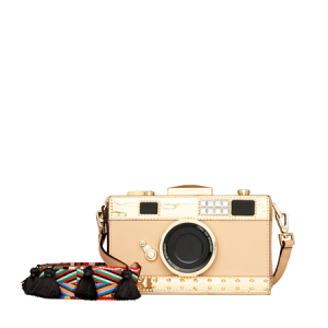 kate-spade-new-york-Camera-crossbody-bag