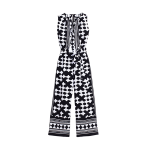 kate-spade-new-york-black-and-white-jumpsuit