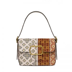 Sawyer Embroidered Bag-EDIT