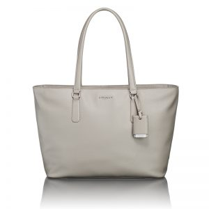 17006GY_main Carolina Leather grey
