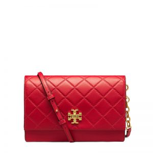 TB-Georgia-Cross-Body-41709-in-Liberty-Red