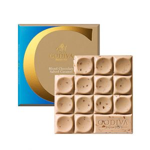 blond-chocolate-salted-caramel-bar--11500-2