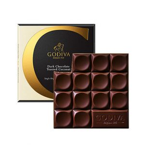 g-collection-dark-chocolate-coconut-bar--11496-2