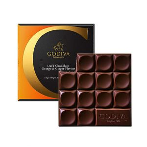g-collection-dark-chocolate-orange-ginger-bar--11498-2