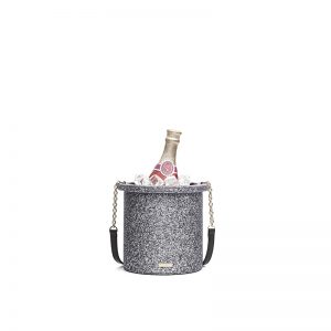 Champagne-Bucket-Crossbody