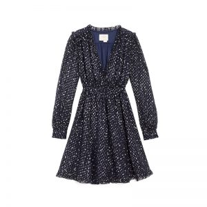Night-Sky-Lurex-Dot-Midi-Dress-(3)