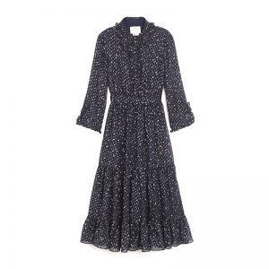 Night-Sky-Lurex-Dot-Midi-Dress