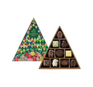 holiday-assorted-chocolate-treegiftbox-10pcs-01