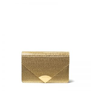 Barbara-Metallic-Envelope-Clutch