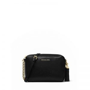 Ginny-Perforated-Leather-Crossbody