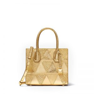 Mercer-Metallic-Patchwork-Leather-Crossbody_1
